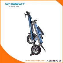 EUROPE USA hot-sale dual panasonic battery american made electric scooter