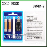 Popular rechargeable cigarette new product 2013