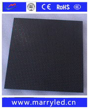 Factory price customized new products p 4.81 indoor led display