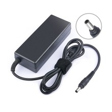 19 V 4.74A 90 w Universal AC Adaptater Charger pour PACKARD BELL ONETWO TOUT EN UN PC ADP-90CD DB
