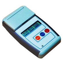 ANT500 antibiotic residues Meter