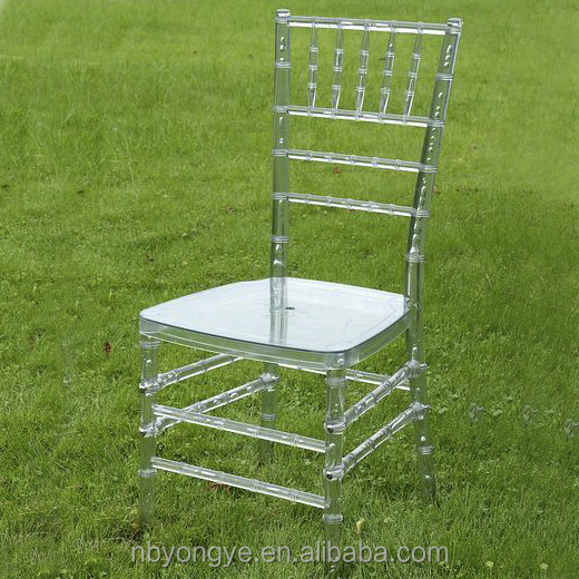 cheap acrylic tiffany chair buy acrylic chair cheap acrylic chair