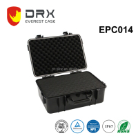 Hard case for Professional Camera and Video Equipment,Action Camera case