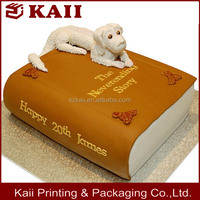 [ New Design ] customied cheap book printing, child book printing in China for 8 years