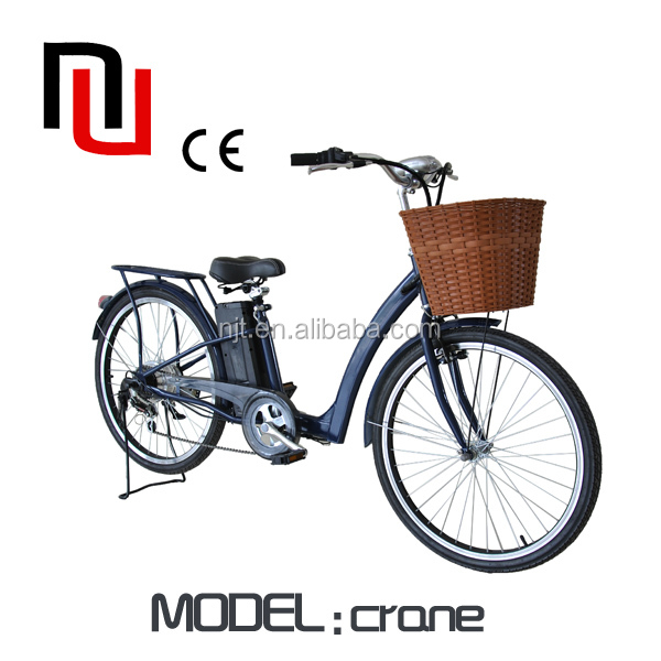 electric bike dealer/wholesaler,24V 8AH 250w china manufacturer CE ROHS OEM