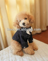 Top Sale cotton Black dog Shirts