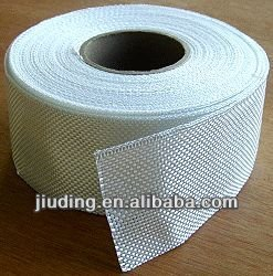 E-Glass Fiberglass Tape
