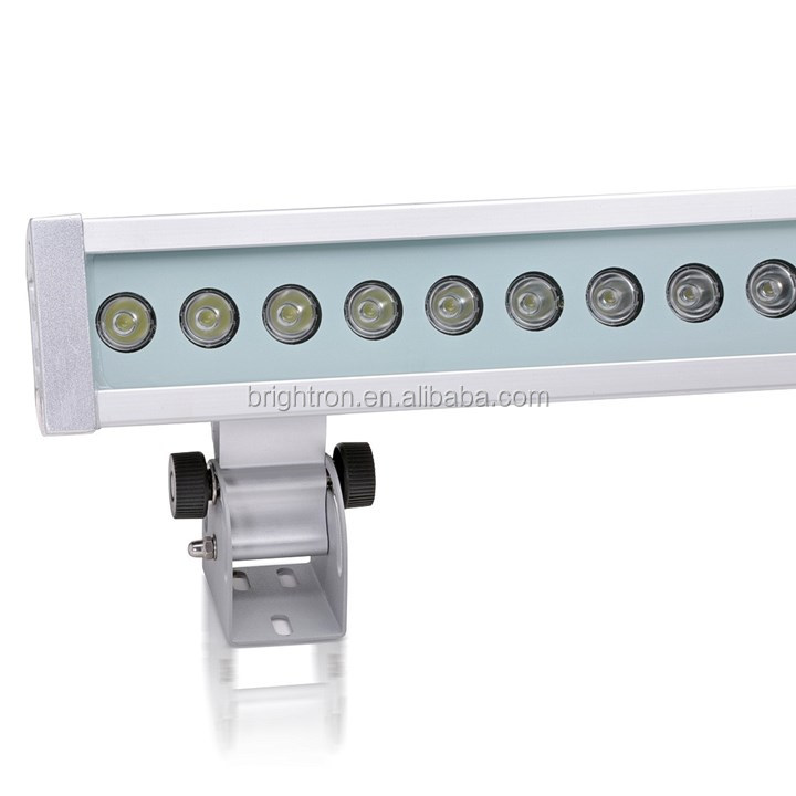 dimmed topics of total there are leds with bar led repairing a large light please help answered sets my but bars cheap