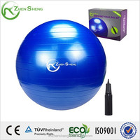 Zhensheng anti-stress fitness ball
