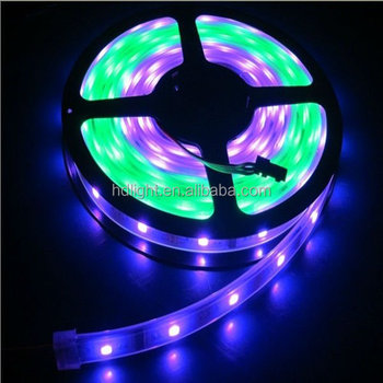 hot sale Best price 5M flexible rgb led light strip alibaba China