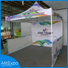 High quality 3x3m/3*6m pop up tent /cute outdoor tents/outdoor entertainment tent manufacturers