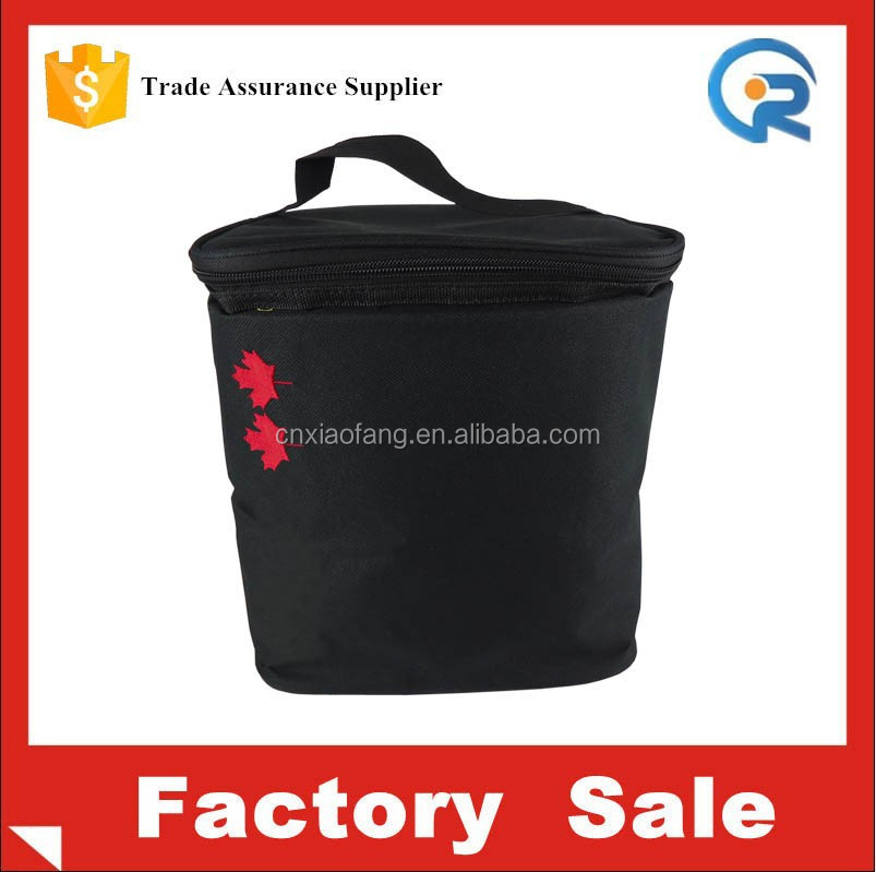 Factory manufacture hot sale wholesale promotion bulk sale canada lunch bag