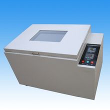 Laboratory incubation table QYC-200