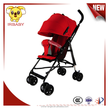 Household Sundries baby carriage stroller EVA Foaming baby doll stroller wheels