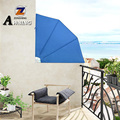 Professional garden screen awning sail canopy sun shade carport with best price
