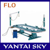 Top selling products in alibaba car workshop equipment/frame machine/car bench