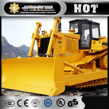 HBXG small scale bulldozer model SD7 used winch for bulldozer/High Efficient Bulldozer