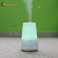 Advanced Essential Oil Diffusers / Mobile Aroma Diffuser / Commercial Scented Oil Diffuser