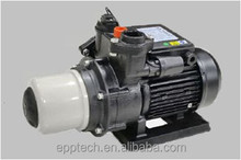 EDAH AUTOMATIC BOOSTER PUMP