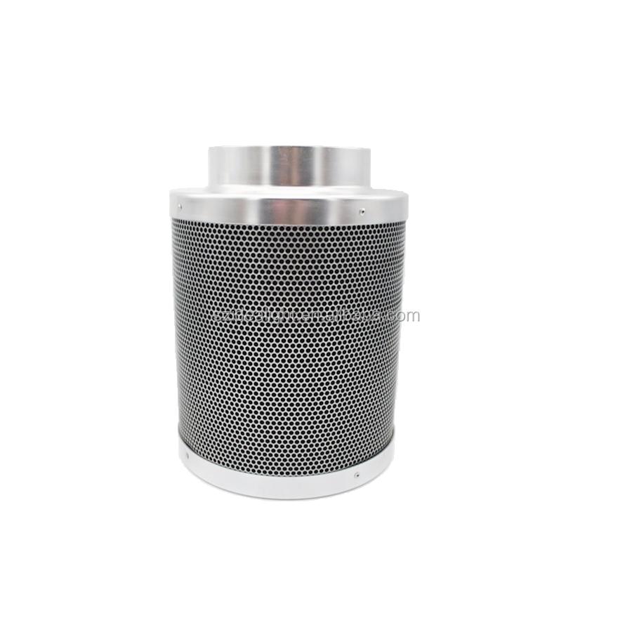 Carbon filter_.png