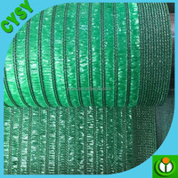 hot selling China factory supply plastic woven shade net/sun shade net/shade cloth with different models