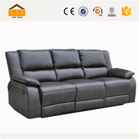 brand name sofa single sofa