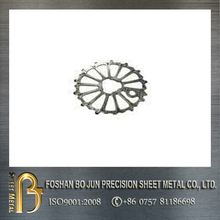 direct fastocry custom sheet metal stamping stainless steel metal stamping parts
