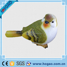 Wholesale Bird Animal Statues for Sale,OEM Resin Bird Figurines