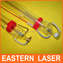 2015 New Products 50W CO2 Hene Laser Tube Price Goods From China For Laser Cutting Machine