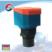 adjustable long distance level ultrasonic sensor price