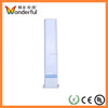 Original True Colors Touch Led Battery Operated Table Lamp Hanging Design For Students Use