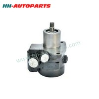 7673955125 ZF Hydraulic Steering Pump for BENZ Truck Parts