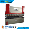 Competitive Price Angle Copper Busbar Bending