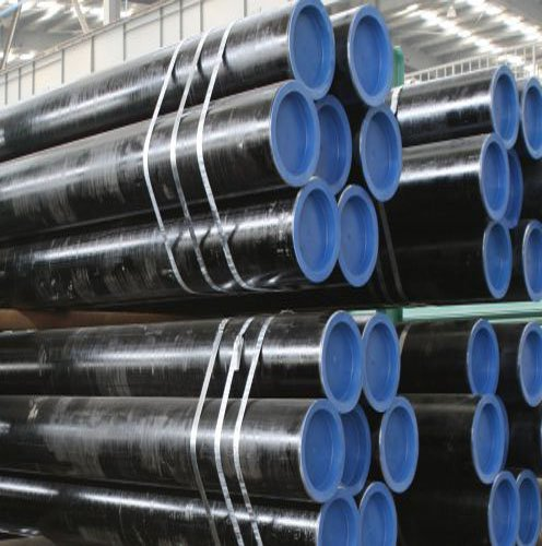 API Grade b for Flammable fluid Services Line pipes