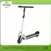 350W 36V lithium battery electric mobility scooter cheap price