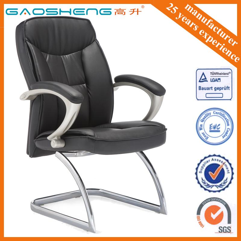 China alibaba conference hall office chair for wholesales