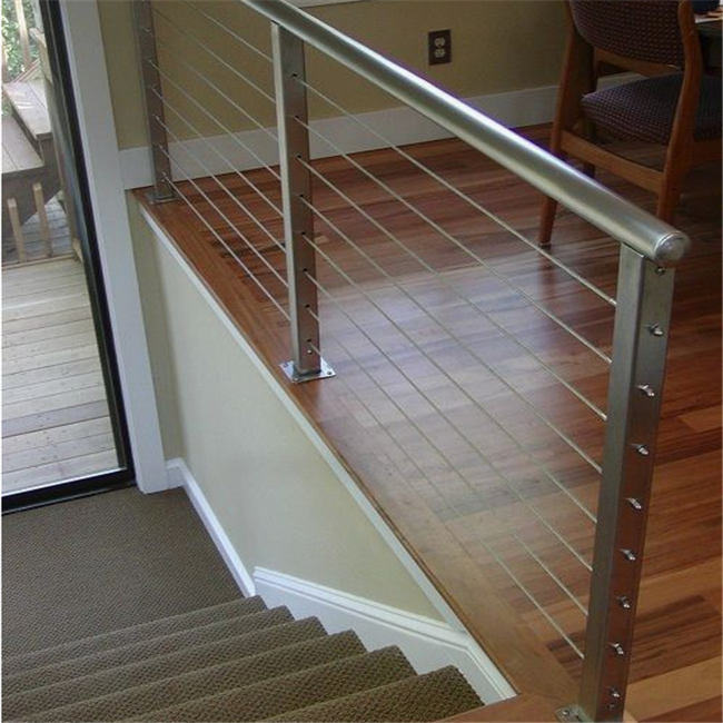 Handrail Height On Stairs, Handrail Height On Stairs Suppliers And  Manufacturers At Alibaba.com