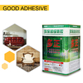 sofa spray adhesive for thick leather