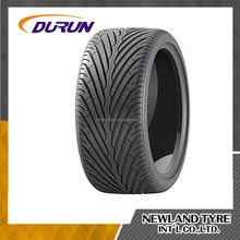 F-ONE DURUN BRAND High Quality New Racing Passenger Car Tire 235/35ZR20