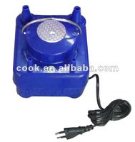 Party Balloon Pump, electric balloon inflator