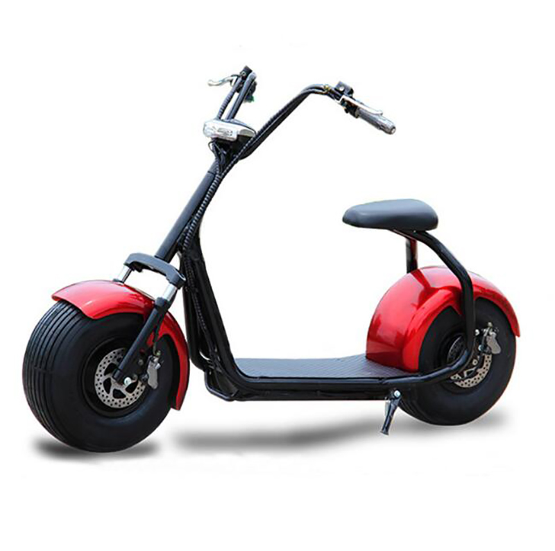 Latest Street Legal Sports 1000W 250cc Electric E-bicycle Motorbike For Adults