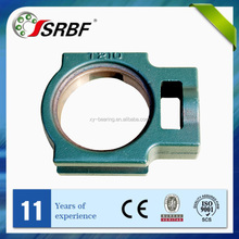 UCK204 Pillow Block Ball bearing ,Set-contained spherical bearing standard