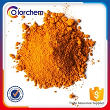 Disperse Fabric Dye Powder For Folyester