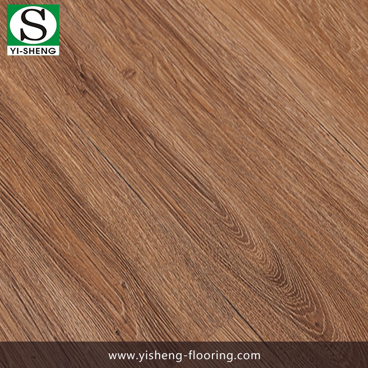 Wholesale Wood Basketball Flooring Online Buy Best Wood Basketball
