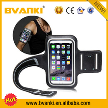 Sports Gym Workout Running Armband Case For iPhone 4 4S,Adjustable Jogging Running Cycling Gym Sport Armband For iPhone 4 4S