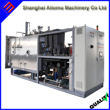 Pharmaceutals Vacuum Freeze Dryer For Pharmaceutals Production