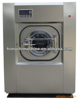 CE approvered fully automatic washing machine lg