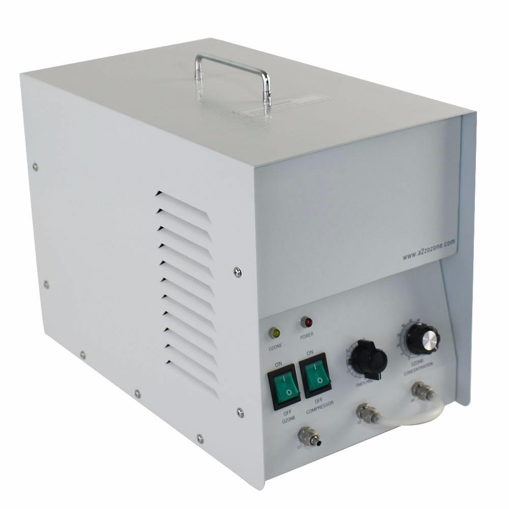 ozone machine price