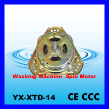 New Spin motor for washing machine drain motor/washing machine motor/drain motor for washing machine