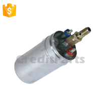 High performance Cheap Fuel Pumps 0 580 254 911/0580254911 for FO-RD, BE-NZ